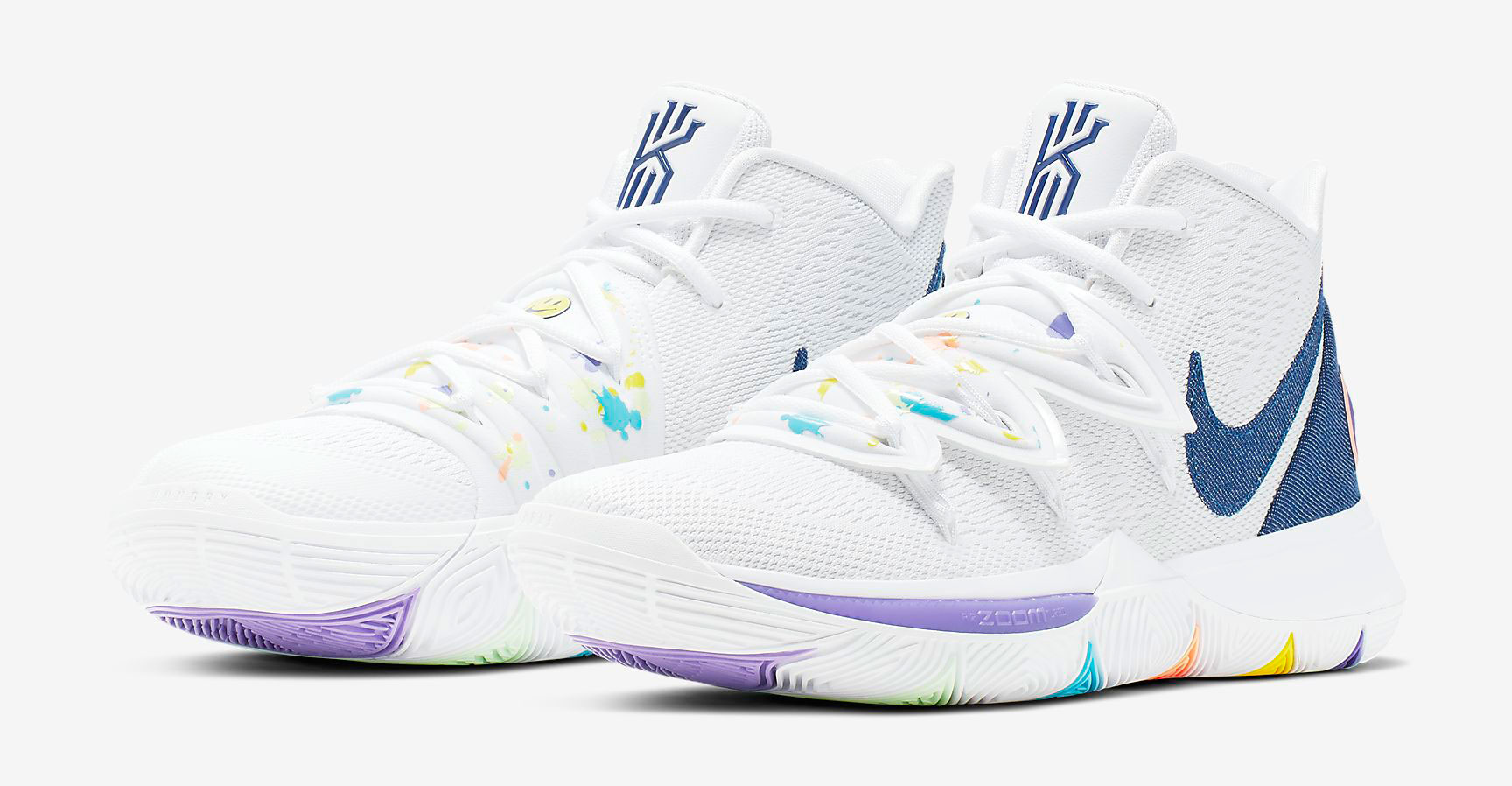 nike-kyrie-5-have-a-nike-day-1