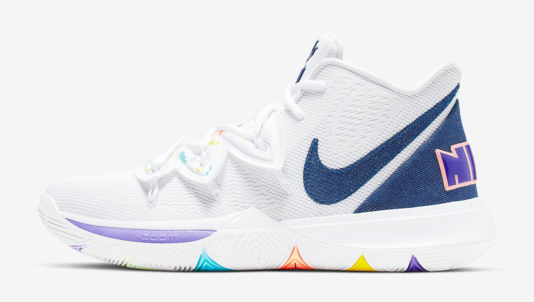 nike-kyrie-5-have-a-nike-day-2