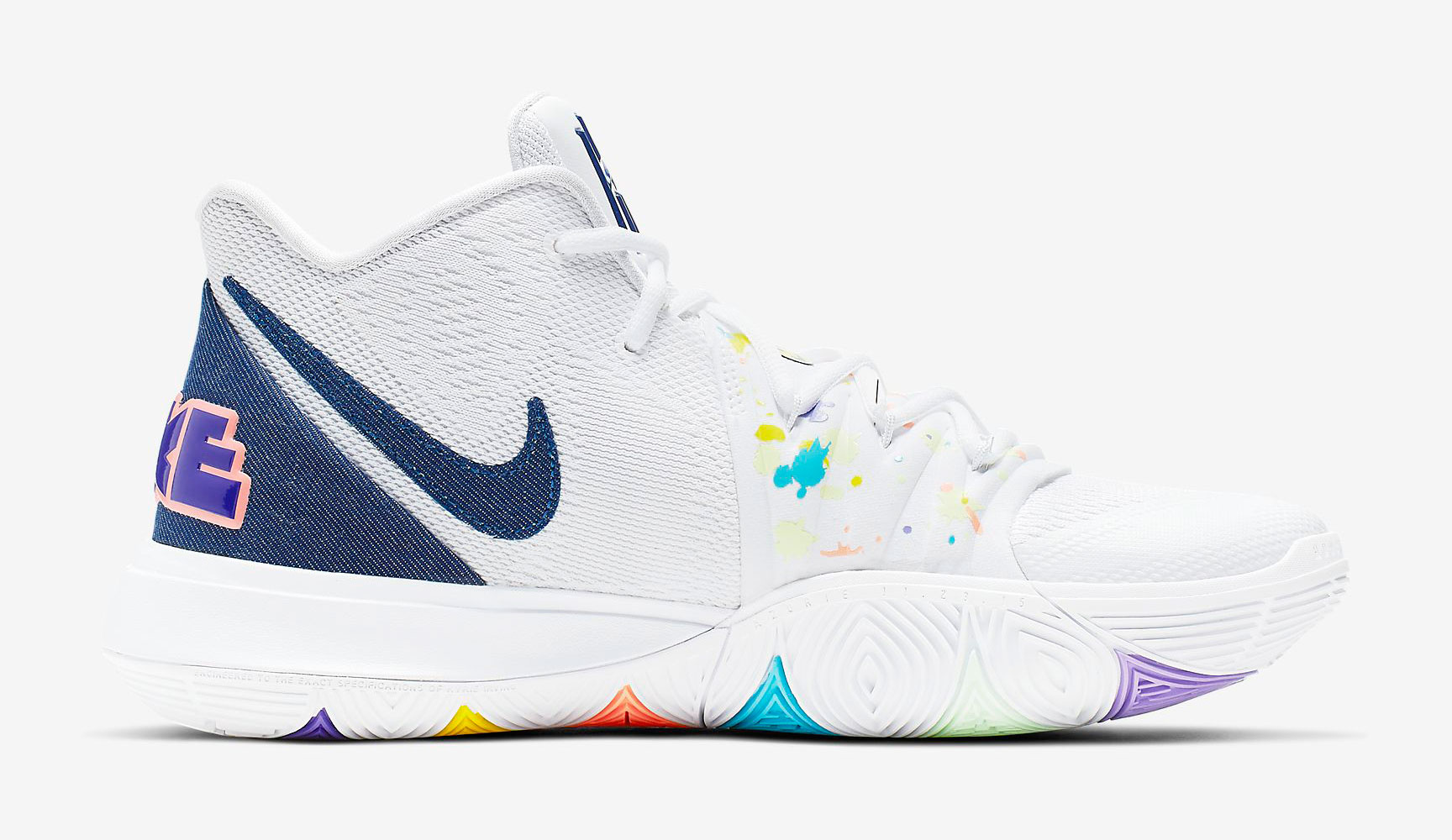 nike-kyrie-5-have-a-nike-day-3