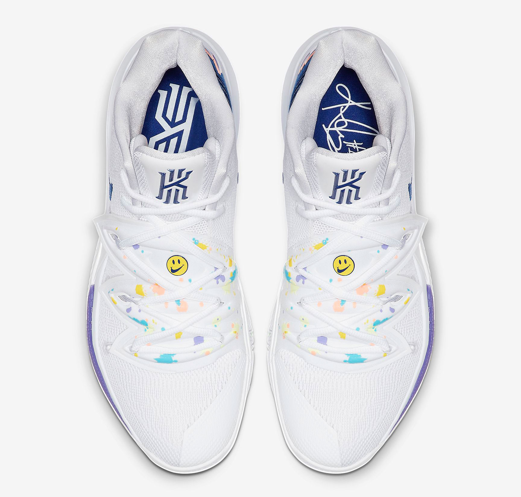 nike-kyrie-5-have-a-nike-day-4