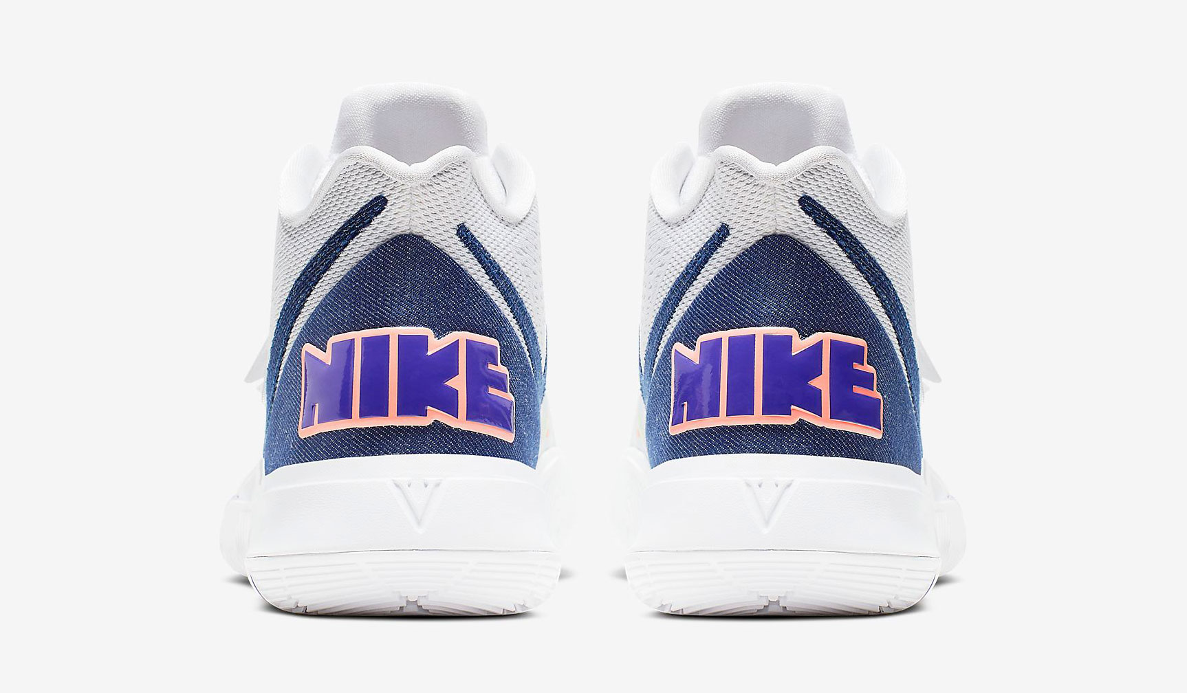 nike-kyrie-5-have-a-nike-day-5