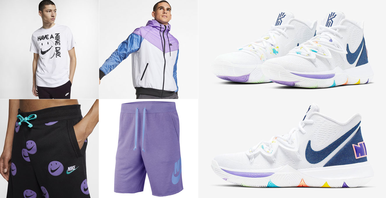 nike-kyrie-5-have-a-nike-day-clothing-match