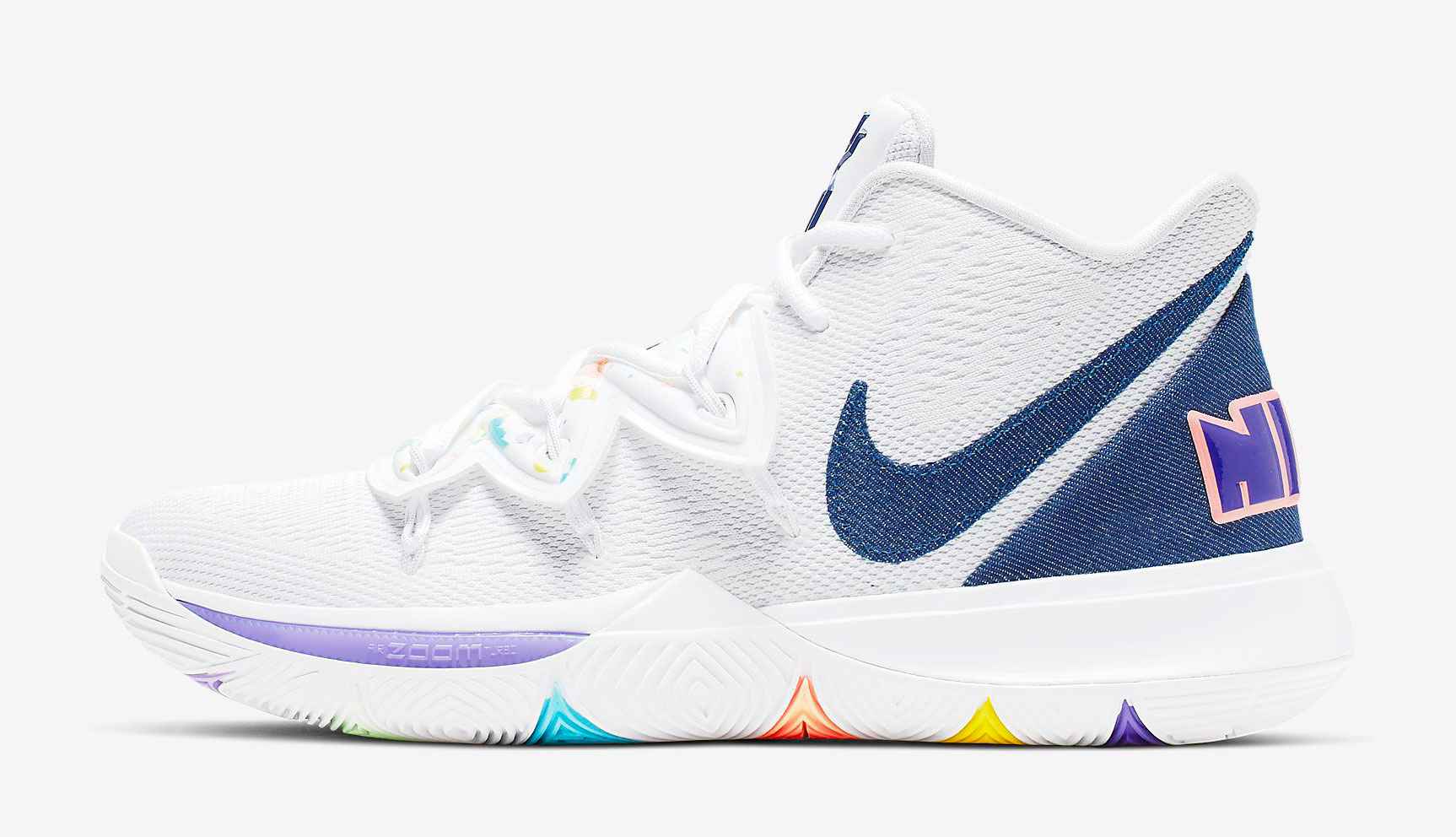nike-kyrie-5-have-a-nike-day-release-date