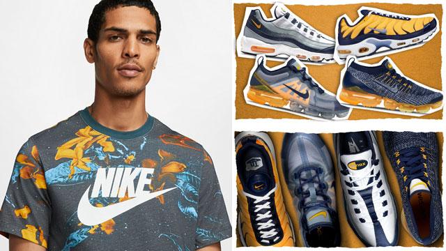 nike-laser-orange-sneaker-shirts