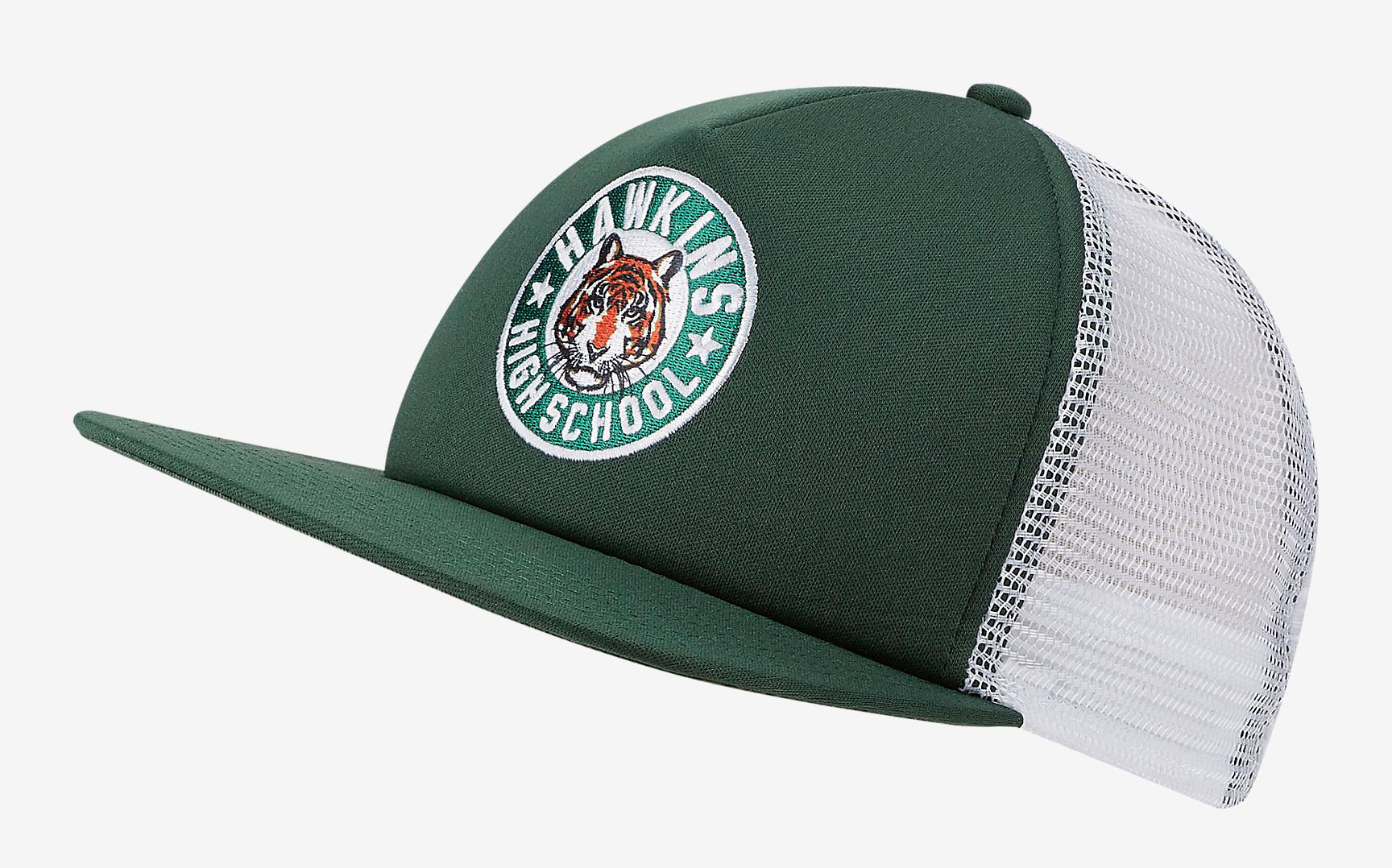 nike-stranger-things-hawkins-high-hat-1