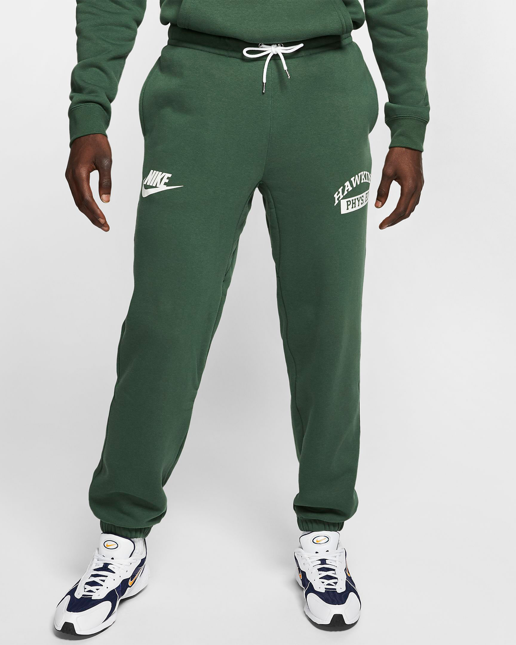 nike-stranger-things-hawkins-high-jogger-pants-green