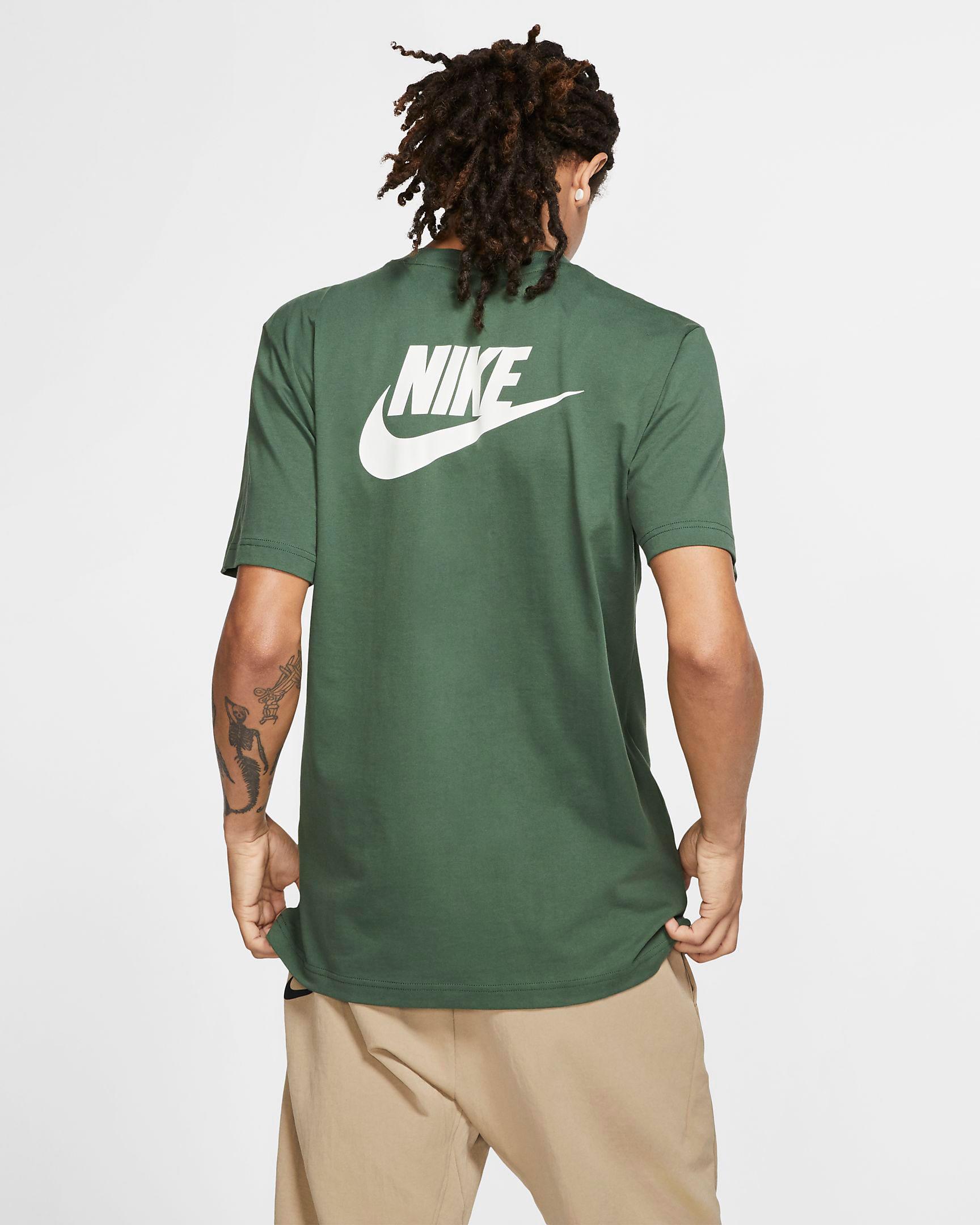 nike-stranger-things-hawkins-high-t-shirt-green-2