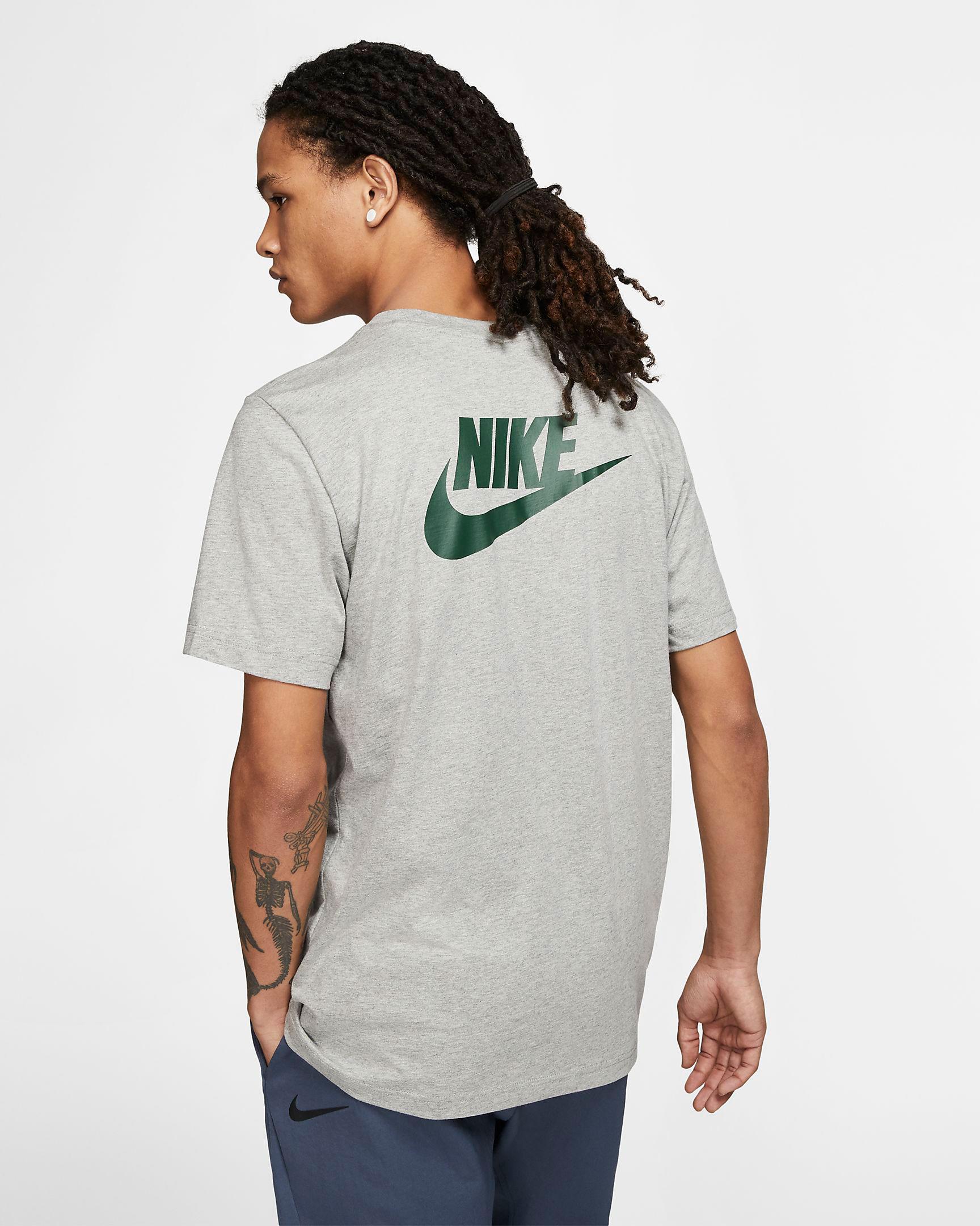nike-stranger-things-hawkins-high-t-shirt-grey-2