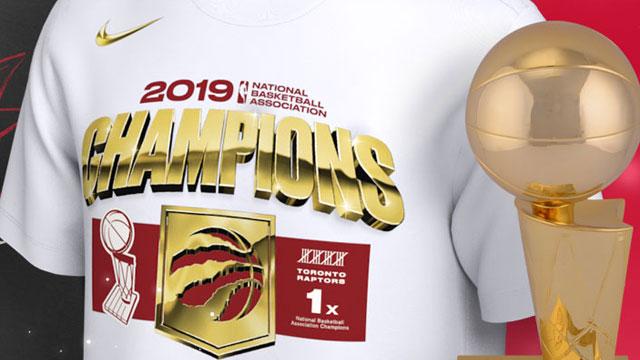 raptors-2019-champions-nike-shirts