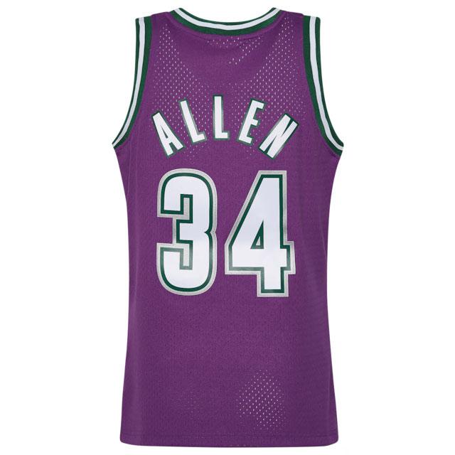 ray-allen-jordan-7-bucks-jersey-2