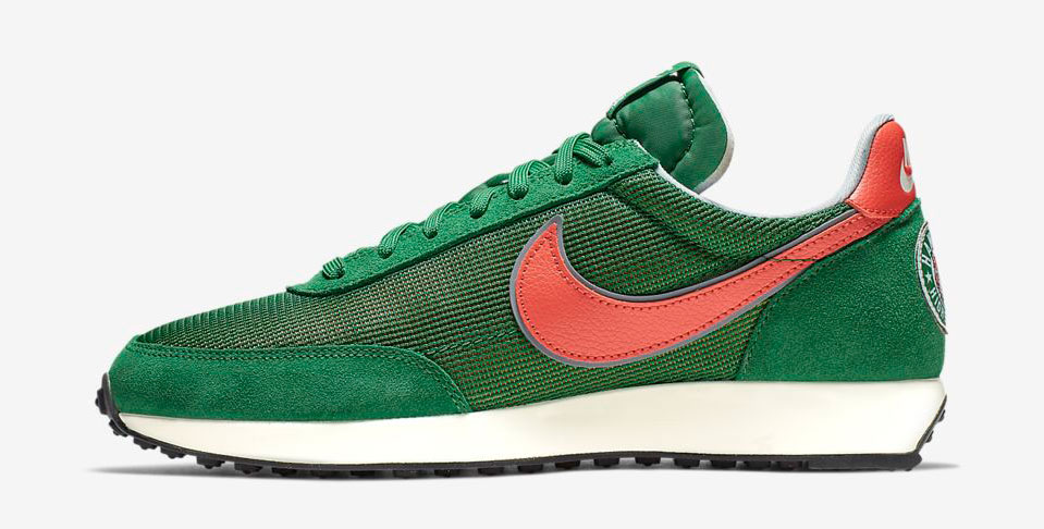 stranger-things-nike-air-tailwind-79-hawkins-high-release-date