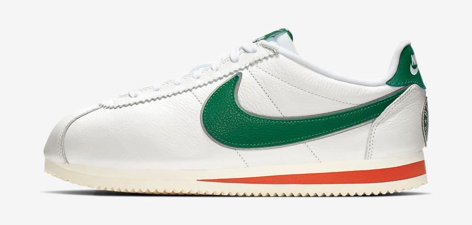 stranger-things-nike-cortez-hawkins-high-release-date