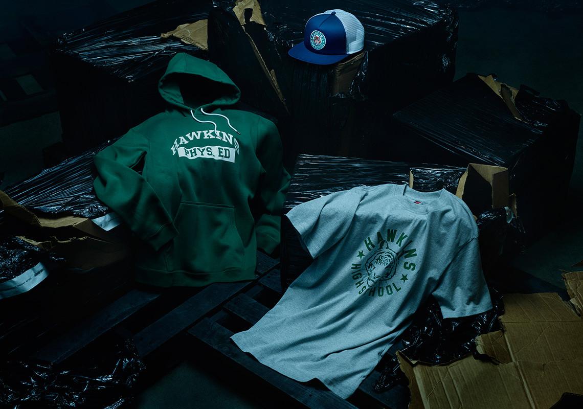 stranger-things-nike-hawkins-apparel-clothing
