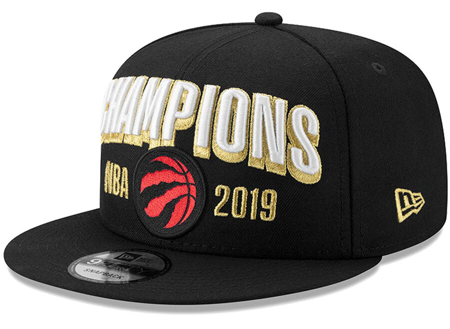 toronto-raptors-champion-new-era-hat-1