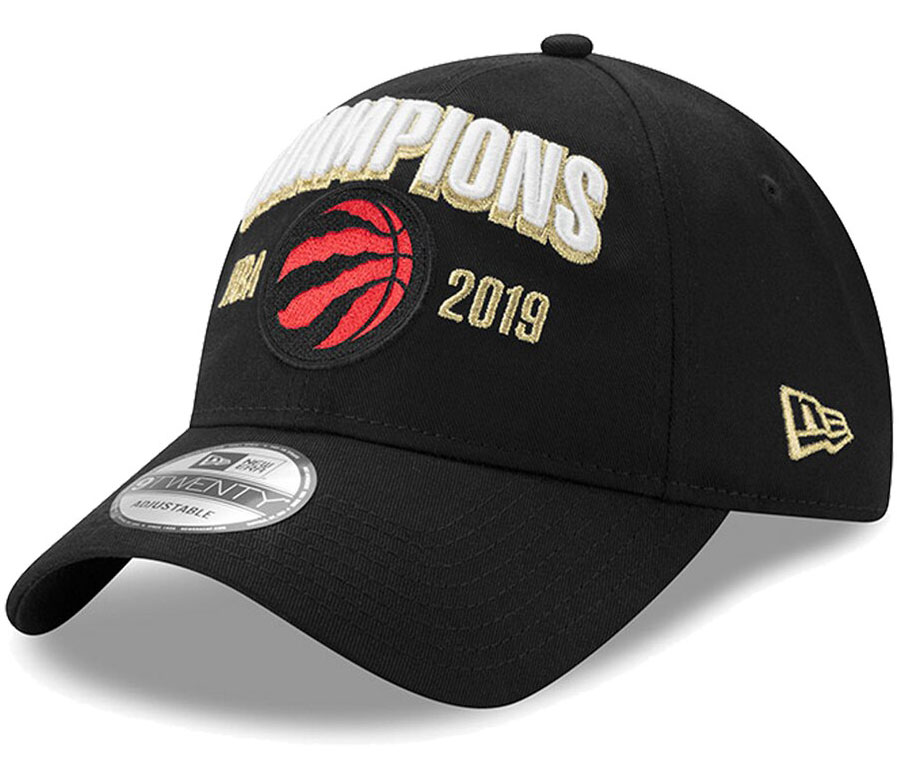 toronto-raptors-champion-new-era-hat-2
