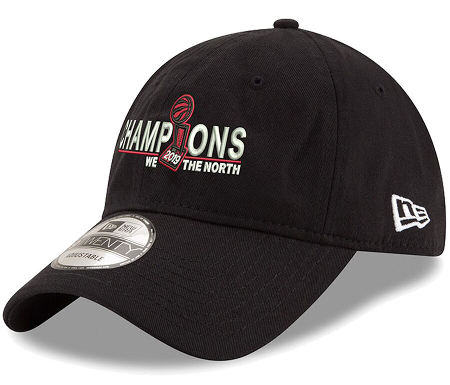 toronto-raptors-champion-new-era-hat-3
