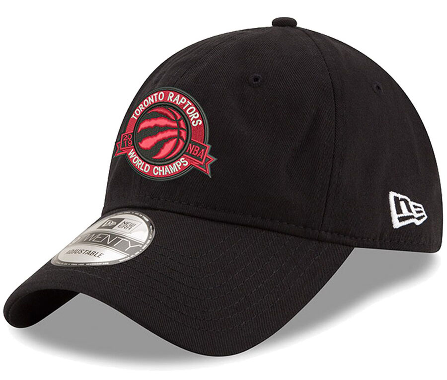 toronto-raptors-champion-new-era-hat-4