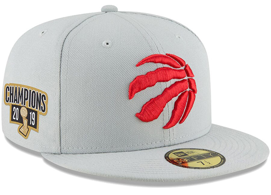 toronto-raptors-champion-new-era-hat-7