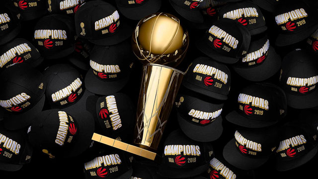 toronto-raptors-champions-new-era-caps