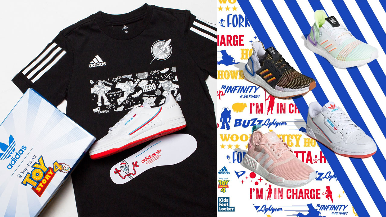 toy-story-4-adidas-shoes-shirts