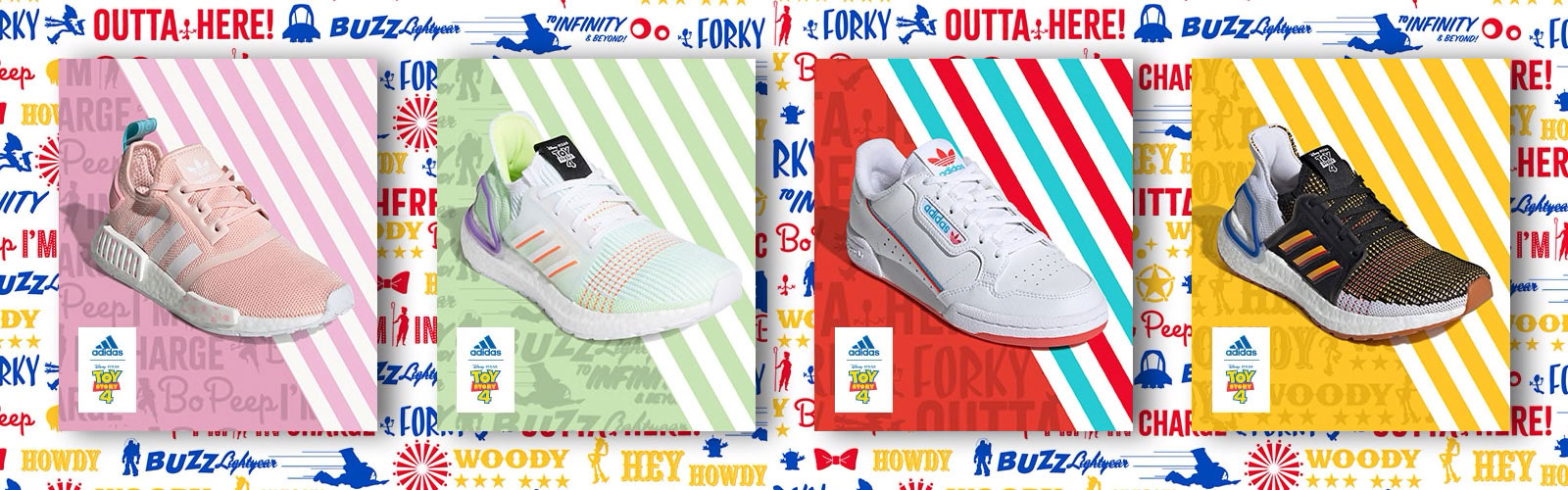 toy-story-4-adidas-shoes