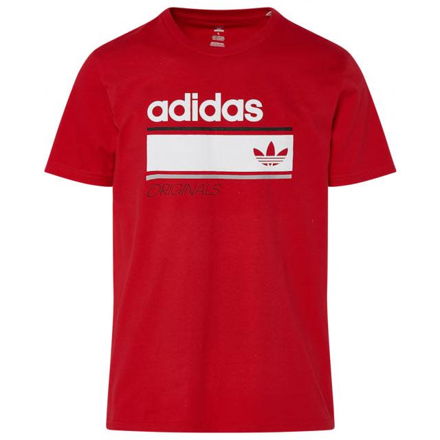 adidas-nmd-americana-shirt