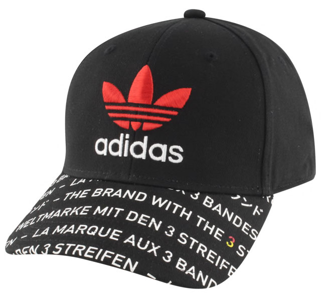 adidas-nmd-passport-hat-1