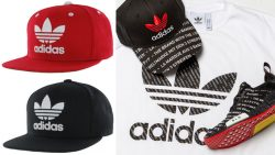 adidas-nmd-passport-hats
