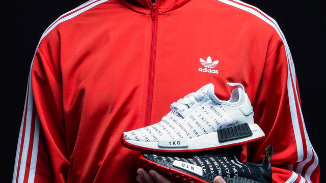 adidas-nmd-passport-jackets