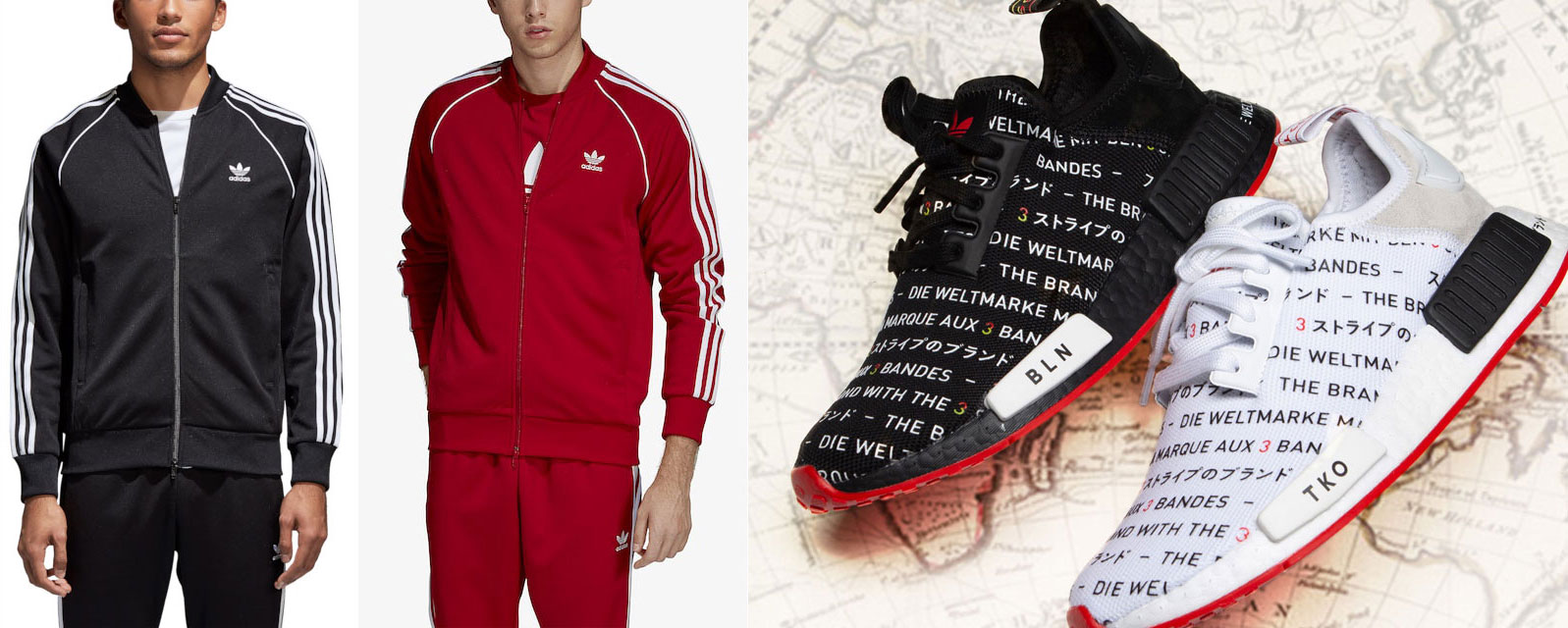 adidas-nmd-passport-track-suit-outfit