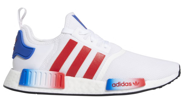adidas-nmd-white-red-blue-americana