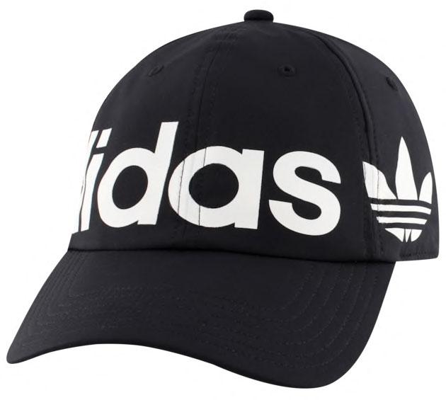 adidas-originals-big-logo-snapback-hat-black-white