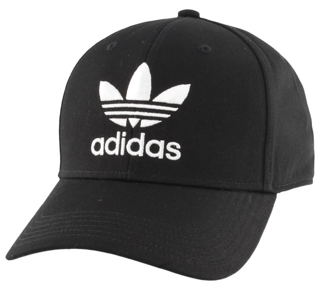 adidas-originals-curved-snapback-cap-black-white