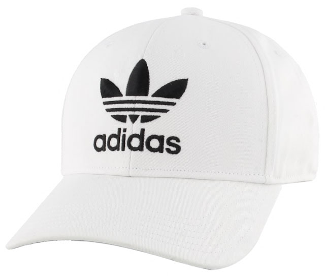 adidas-originals-curved-snapback-cap-white-black