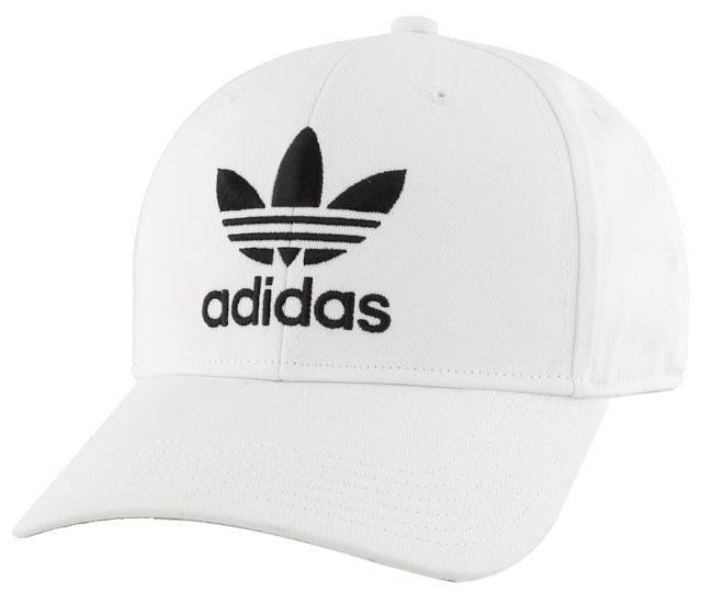 adidas-originals-curved-snapback-cap-white-black