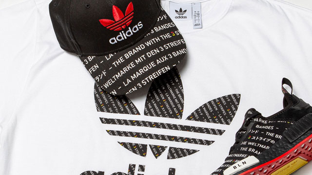 adidas-originals-nmd-passport-hat