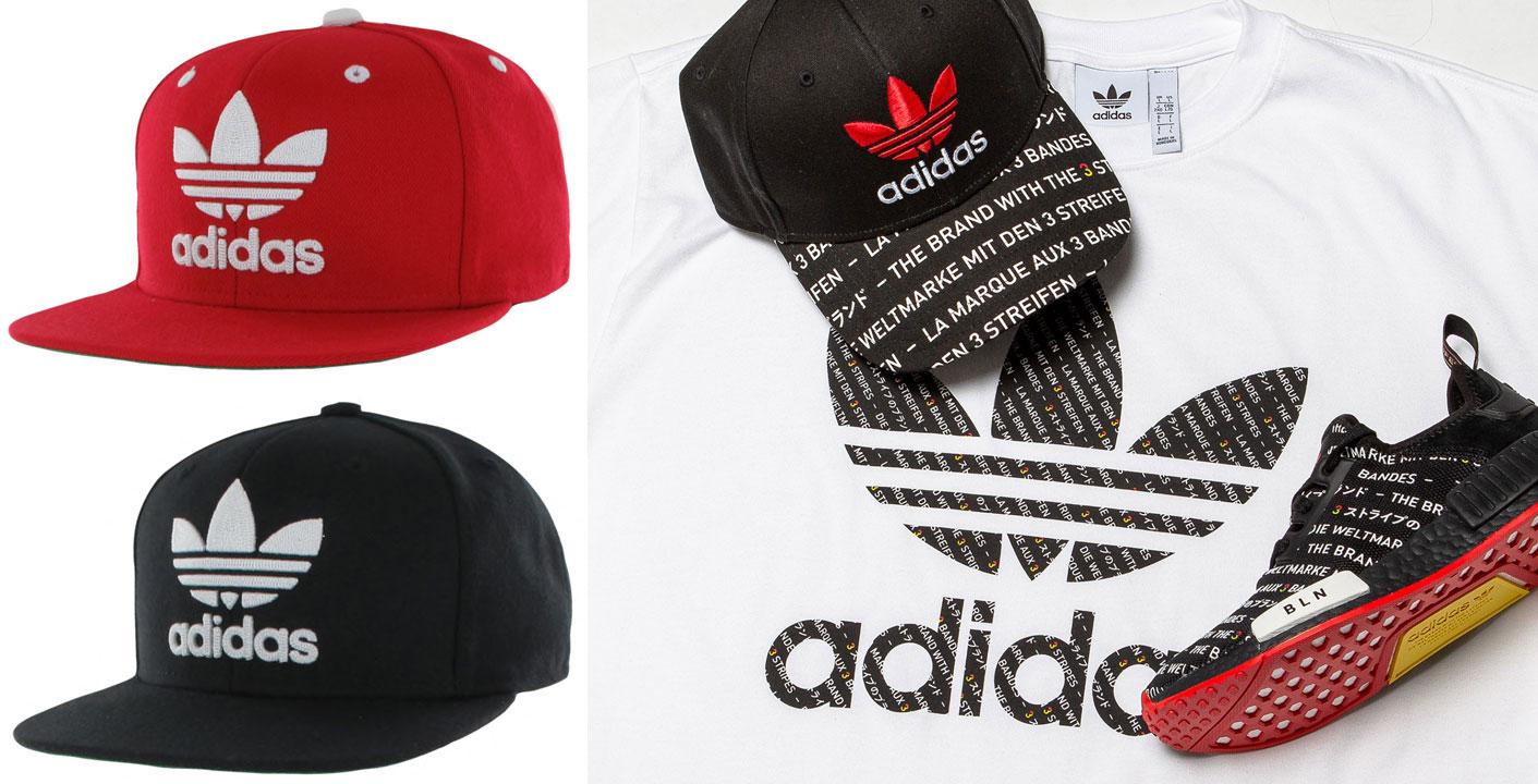 adidas-originals-nmd-passport-hats