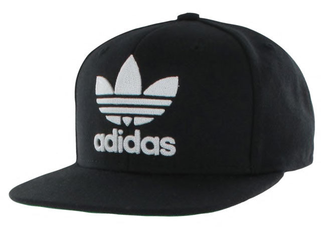 adidas-originals-snapback-hat-black-white