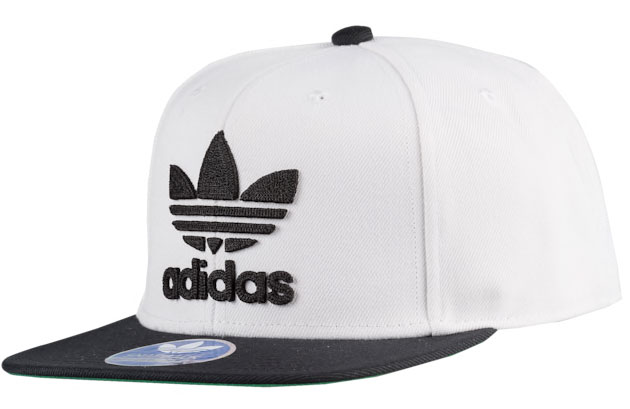 adidas-originals-snapback-hat-white-black