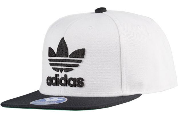 adidas-originals-snapback-hat-white-black