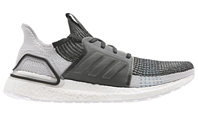 adidas-ultraboost-19-core-black-grey-six-release-date