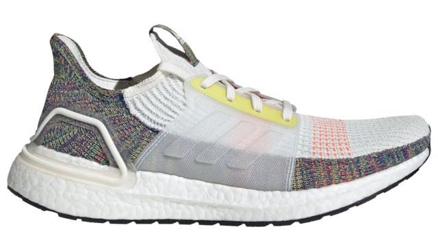 adidas-ultraboost-19-pride-release-date