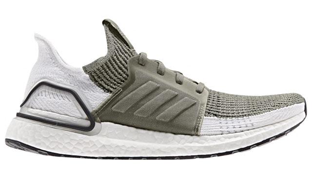 adidas-ultraboost-19-raw-khaki-release-date