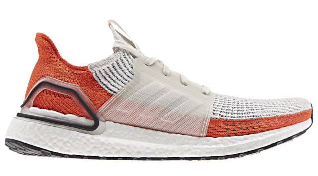 adidas-ultraboost-19-raw-orange-release-date