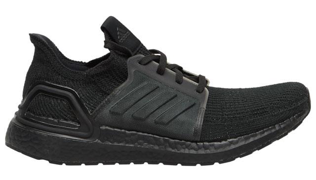 adidas-ultraboost-2019-triple-black-release-date
