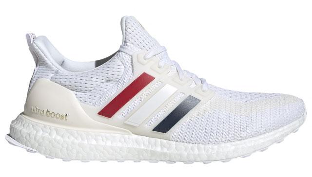 adidas-ultraboost-paris-release-date