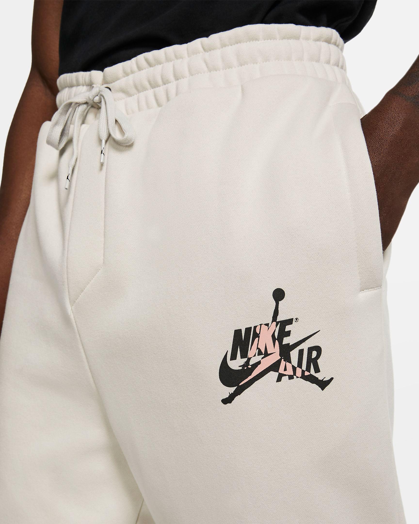 air-jordan-1-coral-stardust-jogger-pants-2
