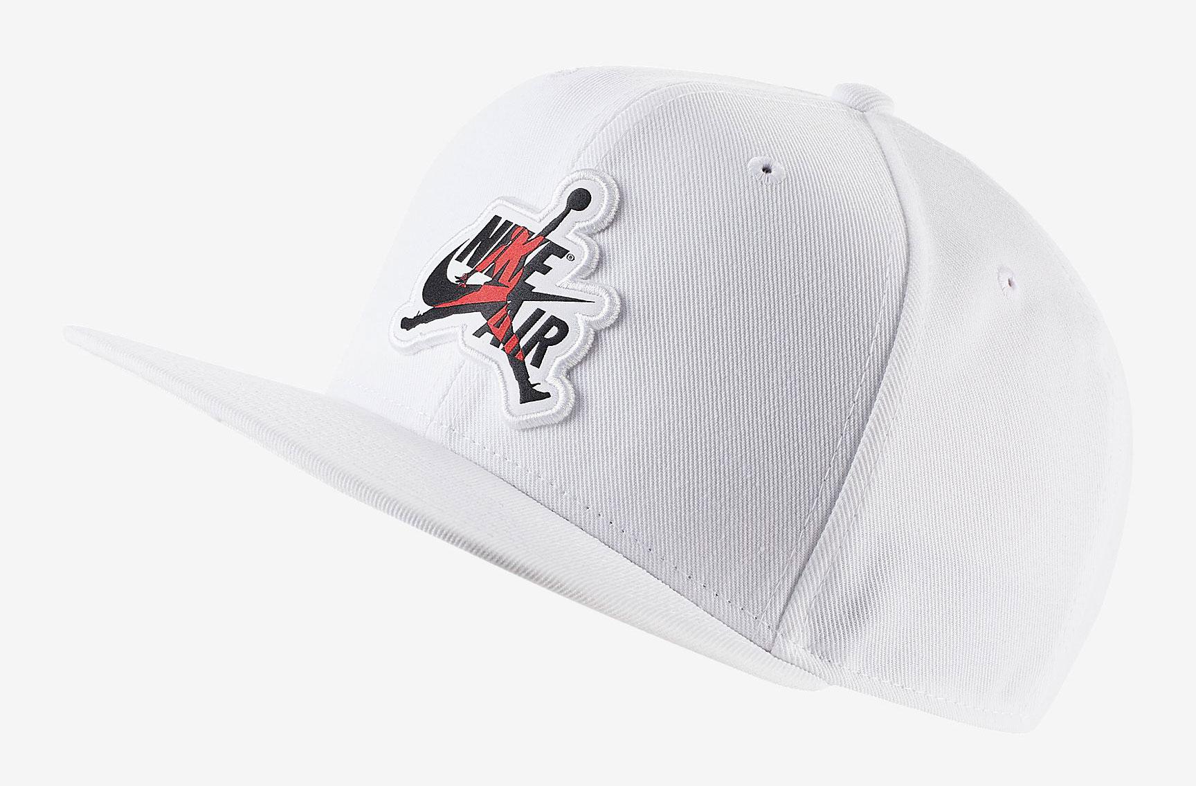 air-jordan-1-high-gym-hat-1