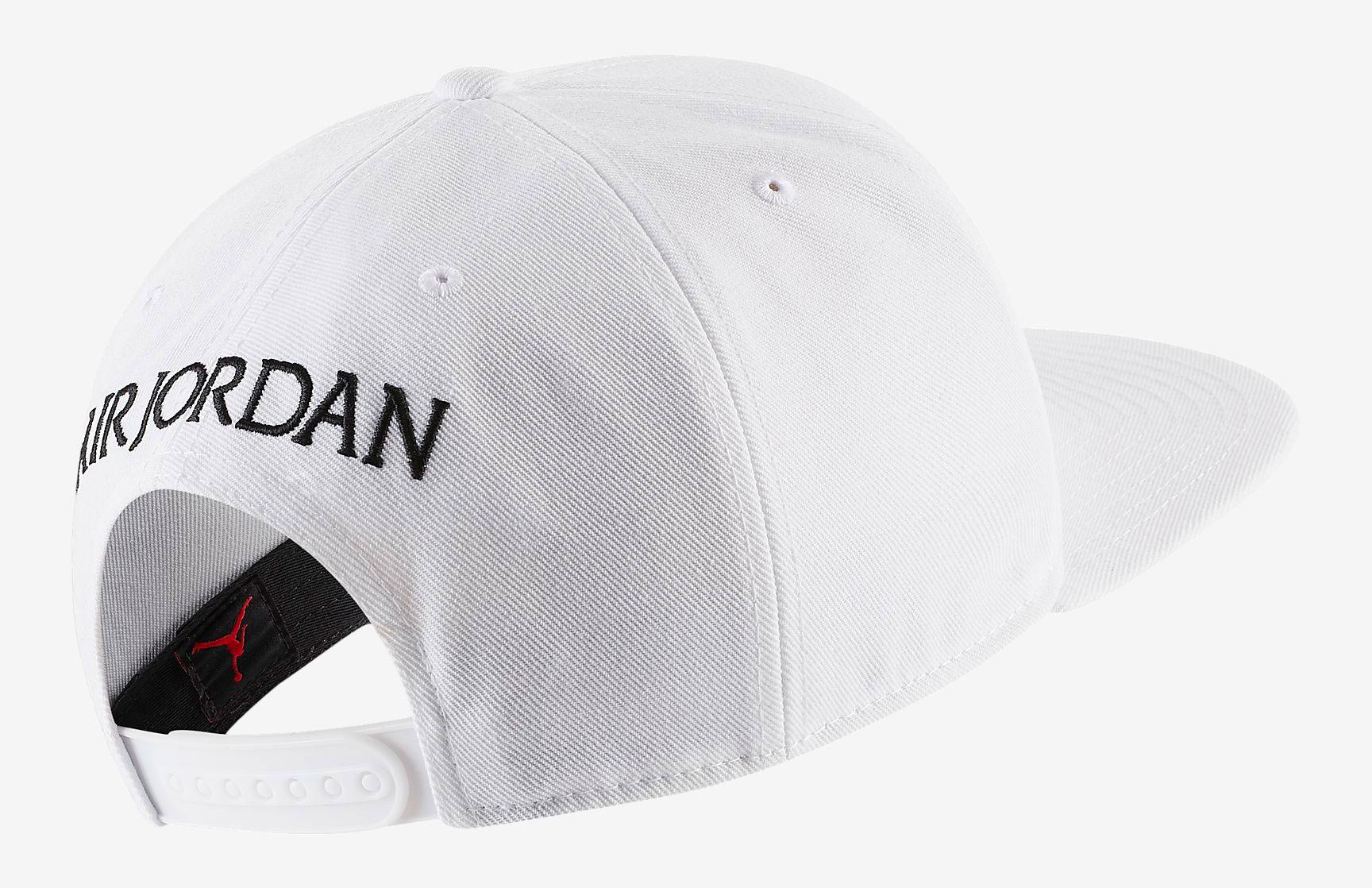 air-jordan-1-high-gym-hat-2
