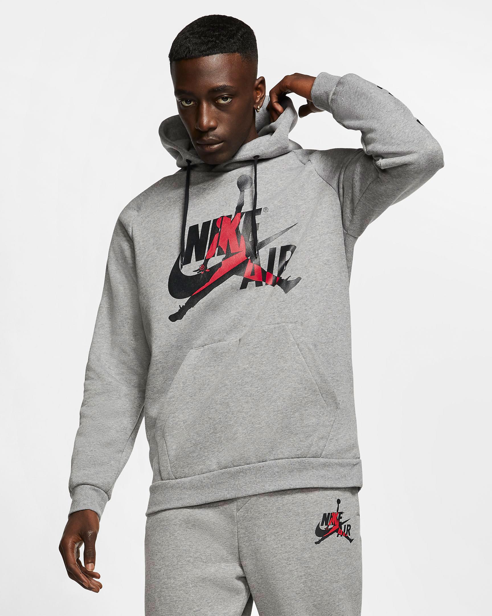 air-jordan-1-high-gym-red-hoodie-1